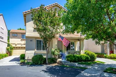 644 GREENTREE CIR, Fairfield, CA 94534 - Photo 1