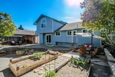 510 TUNNEY PL, Santa Rosa, CA 95403 - Photo 2