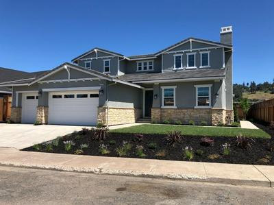 4670 KATIE LEE WAY, Santa Rosa, CA 95403 - Photo 1