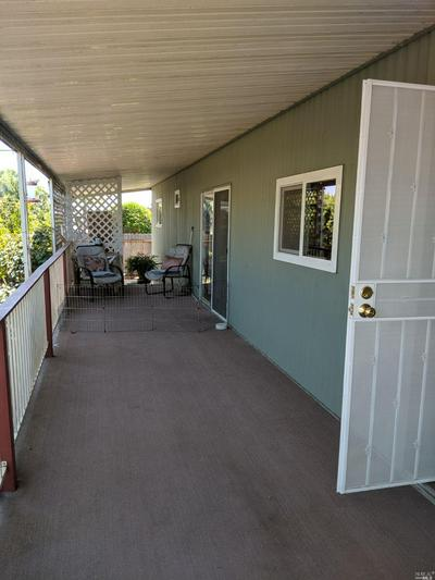 6468 WASHINGTON ST SPC 115, Yountville, CA 94599 - Photo 2