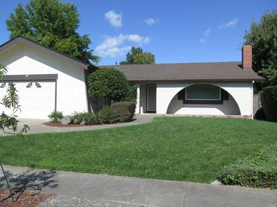 2459 WESTVALE CT, Santa Rosa, CA 95403 - Photo 1