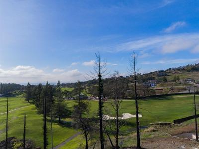 5712 FAIRWAY KNOLL LN, Santa Rosa, CA 95403 - Photo 1