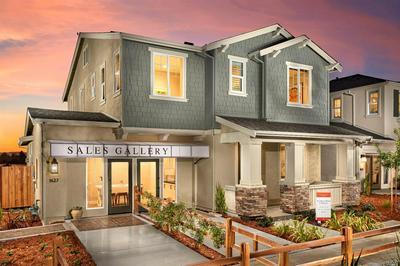 1604 SORREL ST, Santa Rosa, CA 95403 - Photo 1