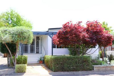 108 CHAMPAGNE DR, Yountville, CA 94599 - Photo 1