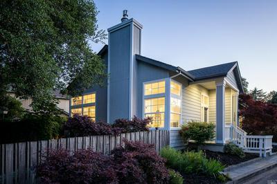 1369 PETERSON LN, Santa Rosa, CA 95403 - Photo 1