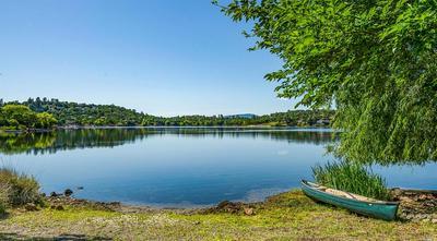 18535 N SHORE DR, Hidden Valley Lake, CA 95467 - Photo 1