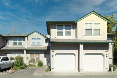 1512 PINEBROOK PL, Santa Rosa, CA 95403 - Photo 1