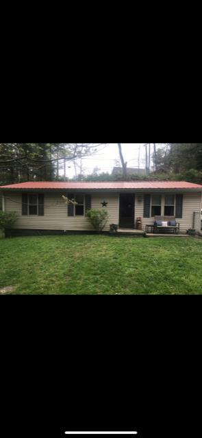 107 PINE COVE DR, BECKLEY, WV 25801 - Photo 1