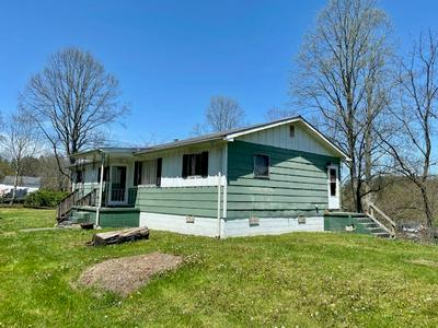 66 OLIVER RD, SCARBRO, WV 25917 - Photo 2