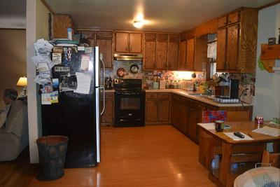 587 MCKINNEY RD, HERNDON, WV 24726 - Photo 2