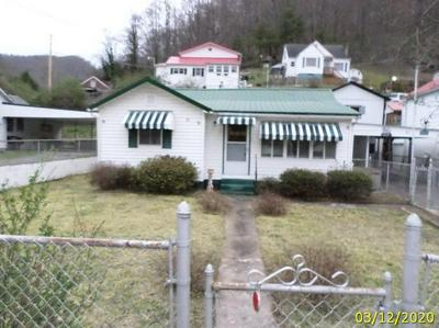 87 STROLLINGS BYPASS ROAD, STOLLINGS, WV 25646 - Photo 1