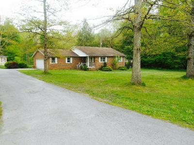 235 FOREST RD, DANIELS, WV 25832 - Photo 1