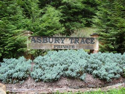 - ASBURY TRACE, LEWISBURG, WV 24901 - Photo 1