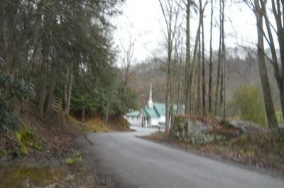 2415 WINDOM ROAD, PINEVILLE, WV 24874 - Photo 2