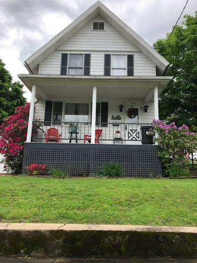 600 SUMMERS ST, HINTON, WV 25951 - Photo 2