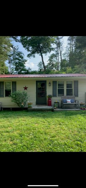 107 PINE COVE DR, BECKLEY, WV 25801 - Photo 2
