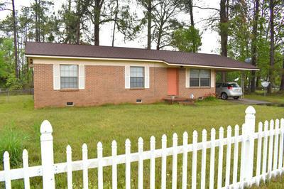 1236 GRACE AVE, Chipley, FL 32428 - Photo 1