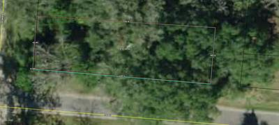 2456 2ND AVE, Alford, FL 32420 - Photo 2