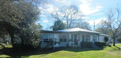 1004 N OKLAHOMA ST, Bonifay, FL 32425 - Photo 2