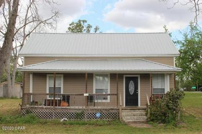 5184 ALBERNATHY ST, Greenwood, FL 32443 - Photo 1