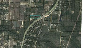 20938 HIGHTOWER RD, Fountain, FL 32438 - Photo 2