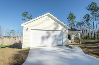 965 HAYWOOD DR, Chipley, FL 32428 - Photo 2