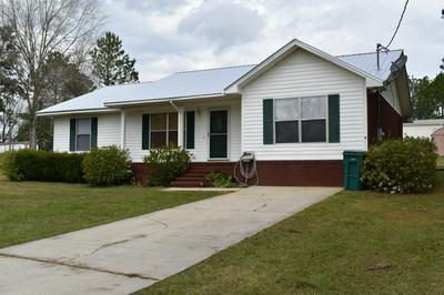 3295 NEAL LN, Bonifay, FL 32425 - Photo 1