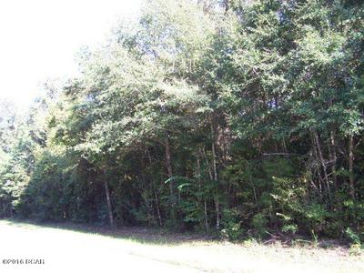 22 OAK DRIVE, Marianna, FL 32446 - Photo 2