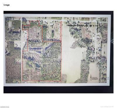 853 KIRKLAND RD, Chipley, FL 32428 - Photo 1