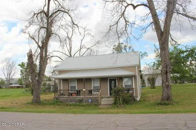 5184 ALBERNATHY ST, Greenwood, FL 32443 - Photo 2