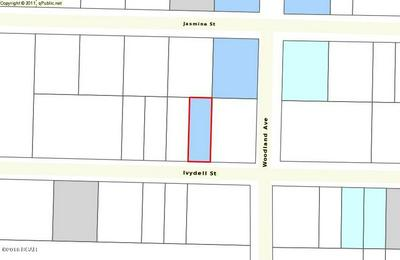 00 IVYDELL STREET # LOT 3, Fountain, FL 32438 - Photo 1