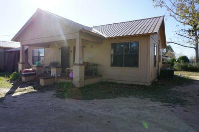 19 N BOLIVAR ST, Chattahoochee, FL 32324 - Photo 1