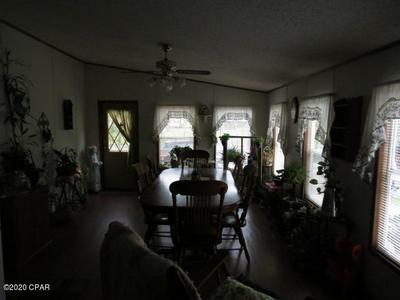 1331 HOLLEY AVE, Chipley, FL 32428 - Photo 2