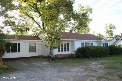 3043 6TH ST, Marianna, FL 32446 - Photo 2