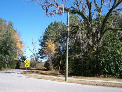 0 CARTERS MILL ROAD, Marianna, FL 32446 - Photo 1