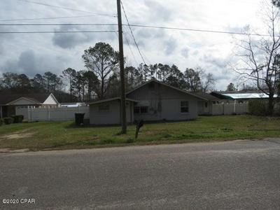 789 WEST BLVD, Chipley, FL 32428 - Photo 2