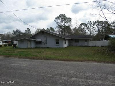 789 WEST BLVD, Chipley, FL 32428 - Photo 1