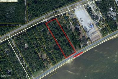 947 US HIGHWAY 98, East Point, FL 32328 - Photo 1