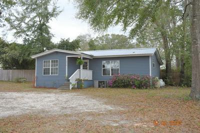 616 PEAR ST, Chipley, FL 32428 - Photo 2