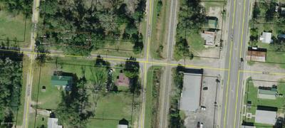 2456 2ND AVE, Alford, FL 32420 - Photo 1