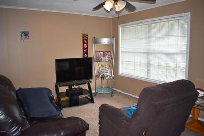 1236 GRACE AVE, Chipley, FL 32428 - Photo 2