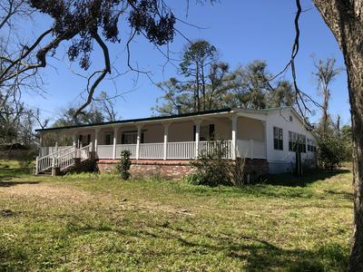 4187 VEREEN ST, Greenwood, FL 32443 - Photo 1