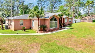 1465 JENKINS RD, Bonifay, FL 32425 - Photo 1