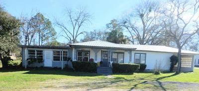 1004 N OKLAHOMA ST, Bonifay, FL 32425 - Photo 1