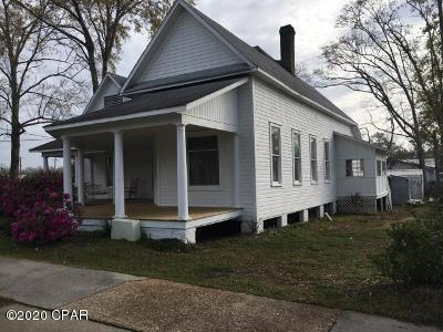 869 MAIN ST, Chipley, FL 32428 - Photo 2