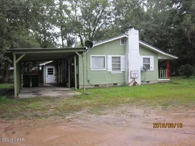 1420 JACKSON AVE, Chipley, FL 32428 - Photo 2