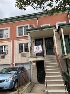 643 BLAKE AVE, Brooklyn, NY 11207 - Photo 1