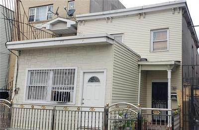 667 GLENMORE AVE, Brooklyn, NY 11207 - Photo 1