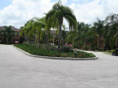 12 RACHEL CT, St Augustine, FL 32080 - Photo 2