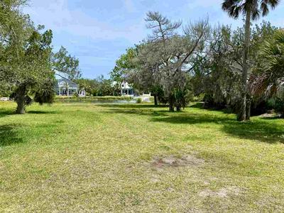 125 SPOONBILL POINT CT, St Augustine, FL 32080 - Photo 1